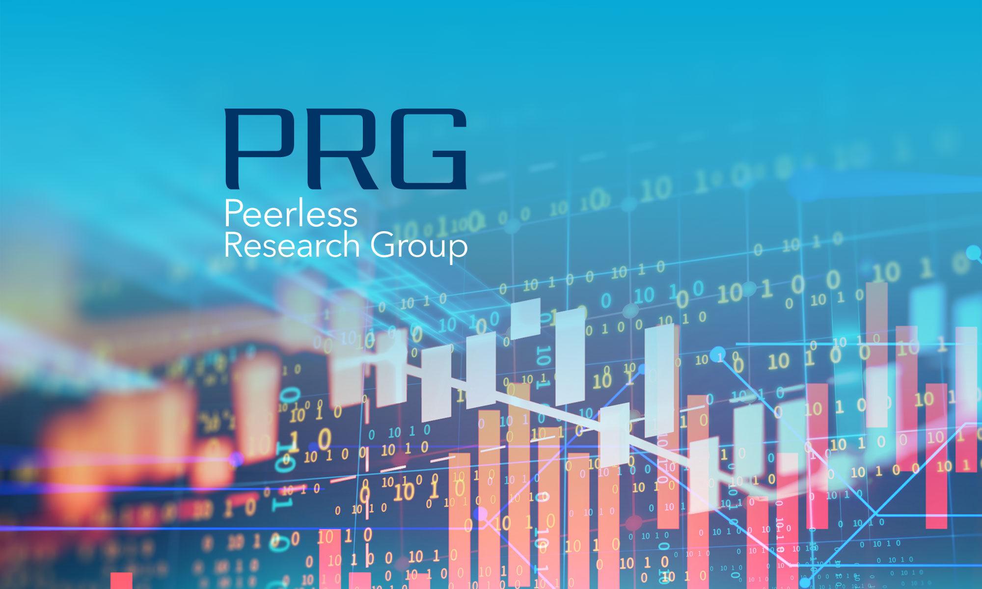 Peerless Research Group